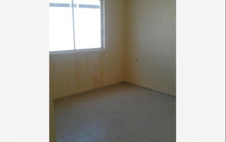 Foto de departamento en venta en, acapulco de juárez centro, acapulco de juárez, guerrero, 668785 no 03