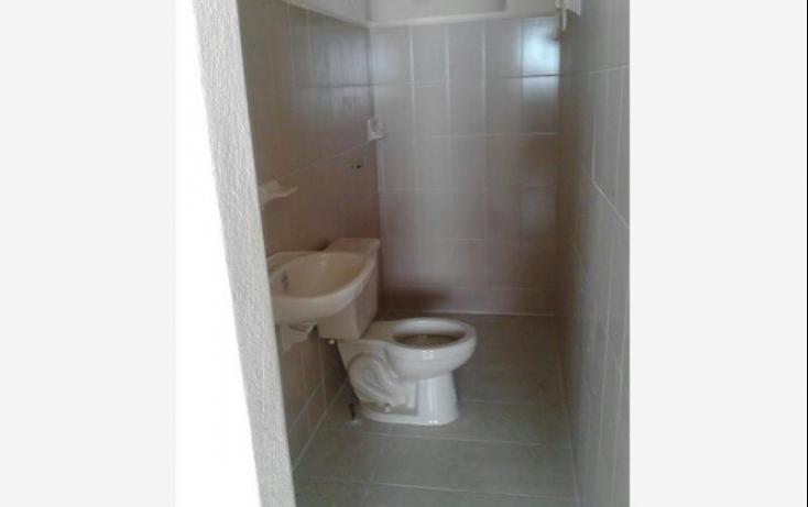 Foto de departamento en venta en, acapulco de juárez centro, acapulco de juárez, guerrero, 668785 no 04