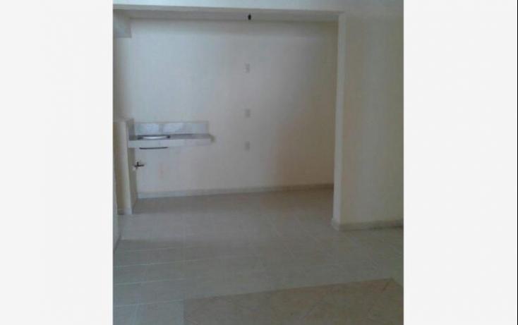 Foto de departamento en venta en, acapulco de juárez centro, acapulco de juárez, guerrero, 668785 no 05