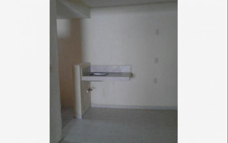 Foto de departamento en venta en, acapulco de juárez centro, acapulco de juárez, guerrero, 668785 no 06