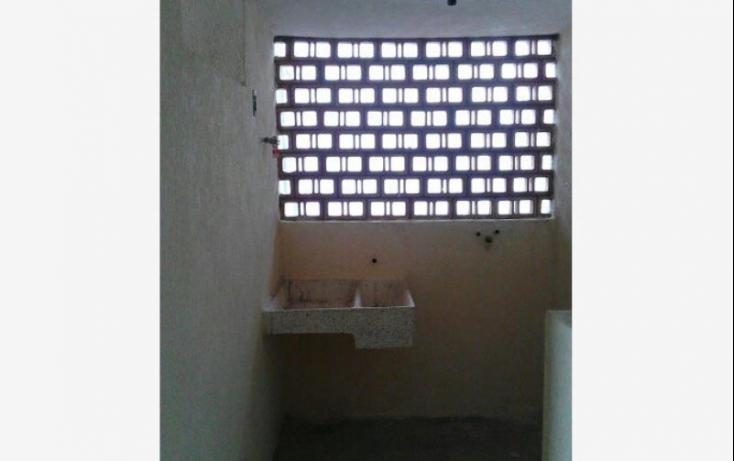 Foto de departamento en venta en, acapulco de juárez centro, acapulco de juárez, guerrero, 668785 no 07