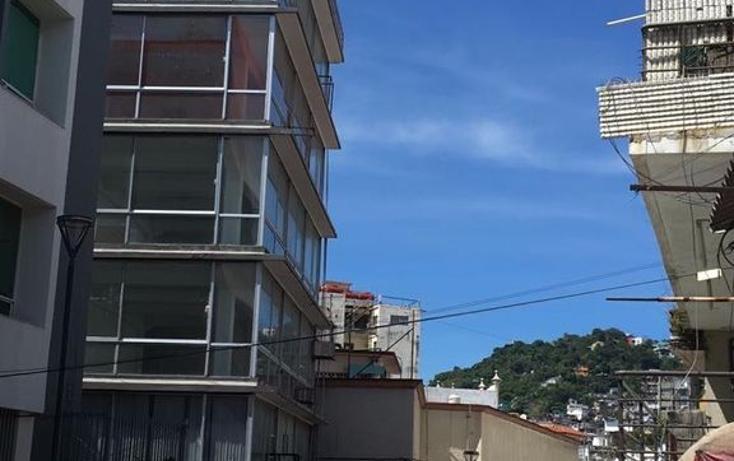 Foto de local en renta en  , acapulco de juárez centro, acapulco de juárez, guerrero, 948303 No. 11