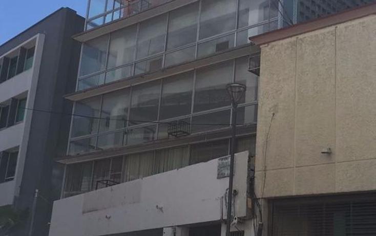 Foto de local en renta en  , acapulco de juárez centro, acapulco de juárez, guerrero, 948303 No. 13