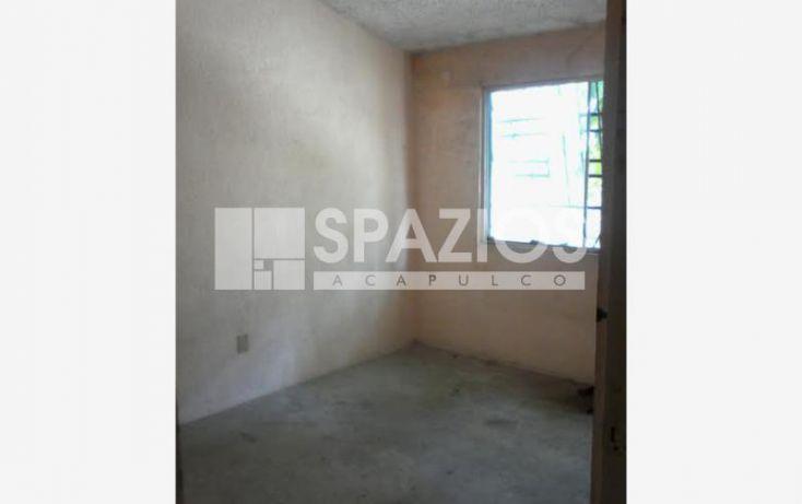 Foto de casa en venta en acapulco diamante 32, brisas del marqués, acapulco de juárez, guerrero, 1734018 no 01