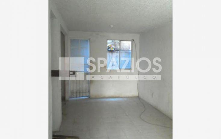 Foto de casa en venta en acapulco diamante 32, brisas del marqués, acapulco de juárez, guerrero, 1734018 no 02