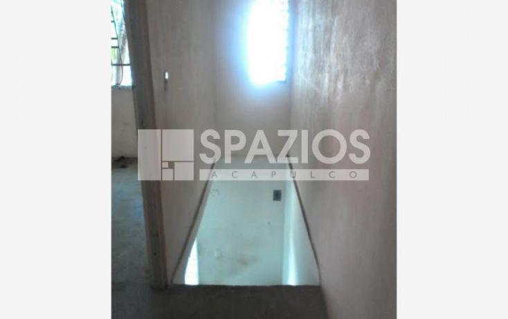 Foto de casa en venta en acapulco diamante 32, brisas del marqués, acapulco de juárez, guerrero, 1734018 no 04
