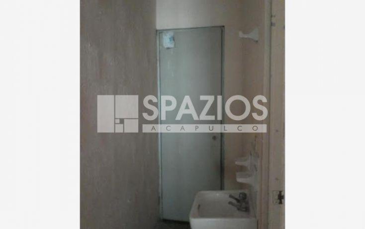 Foto de casa en venta en acapulco diamante 32, brisas del marqués, acapulco de juárez, guerrero, 1734018 no 05