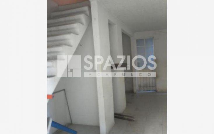 Foto de casa en venta en acapulco diamante 32, brisas del marqués, acapulco de juárez, guerrero, 1734018 no 06