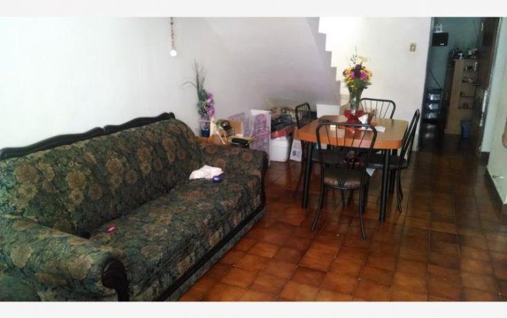 Foto de casa en venta en, acapulco, guadalupe, nuevo león, 1535976 no 03