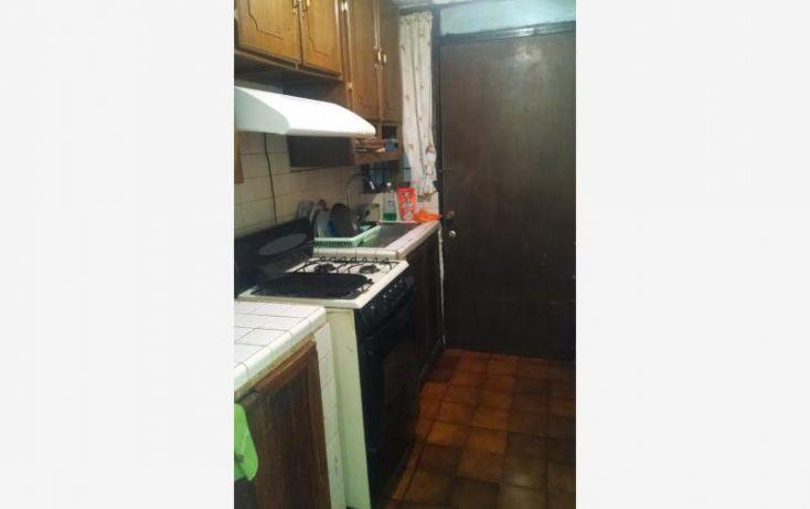 Foto de casa en venta en, acapulco, guadalupe, nuevo león, 1535976 no 05