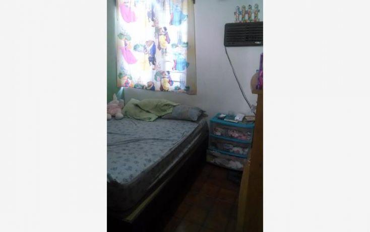 Foto de casa en venta en, acapulco, guadalupe, nuevo león, 1535976 no 06