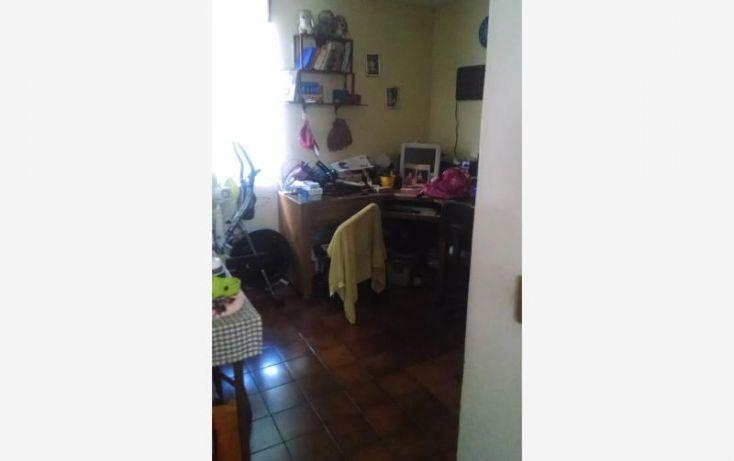 Foto de casa en venta en, acapulco, guadalupe, nuevo león, 1535976 no 07