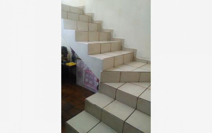 Foto de casa en venta en, acapulco, guadalupe, nuevo león, 1535976 no 08