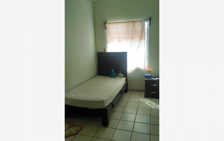 Foto de casa en venta en, acapulco, guadalupe, nuevo león, 1535976 no 09