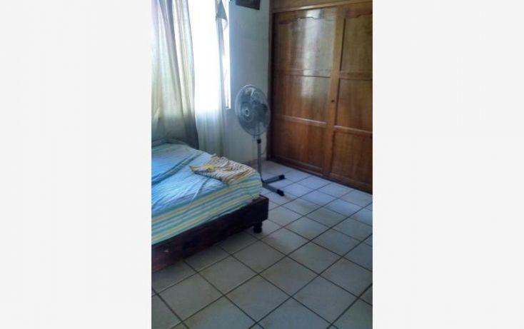 Foto de casa en venta en, acapulco, guadalupe, nuevo león, 1535976 no 10