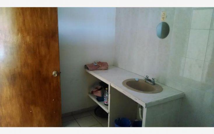 Foto de casa en venta en, acapulco, guadalupe, nuevo león, 1535976 no 11