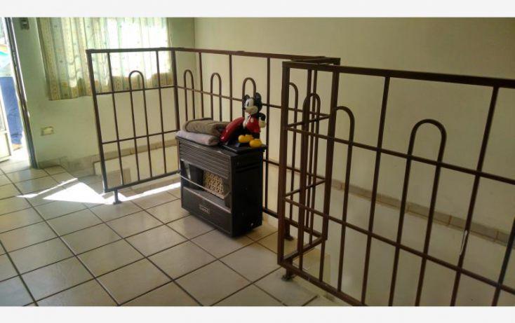 Foto de casa en venta en, acapulco, guadalupe, nuevo león, 1535976 no 12