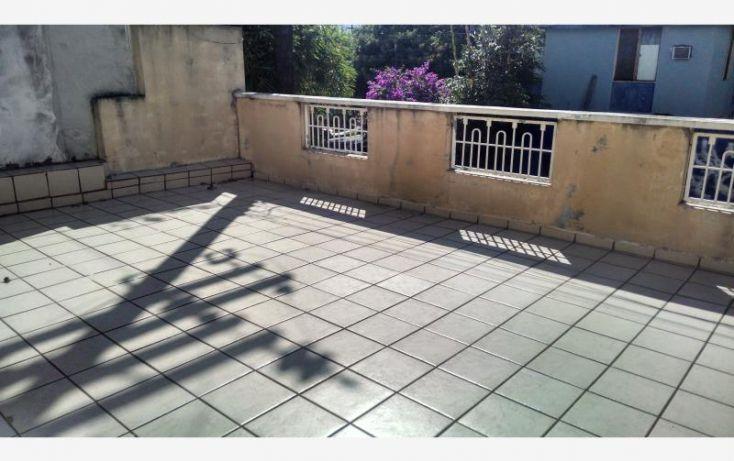 Foto de casa en venta en, acapulco, guadalupe, nuevo león, 1535976 no 13