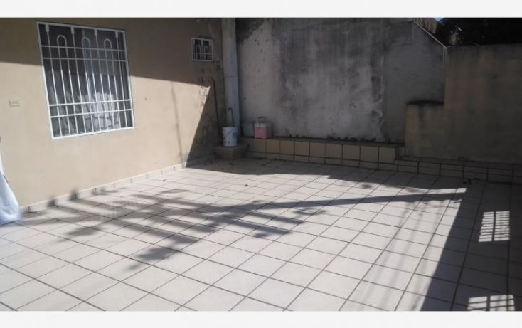 Foto de casa en venta en, acapulco, guadalupe, nuevo león, 1535976 no 14