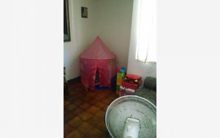 Foto de casa en venta en, acapulco, guadalupe, nuevo león, 1535976 no 15