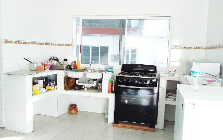 Foto de casa en venta en  , acapulco, guadalupe, nuevo león, 1943789 No. 04