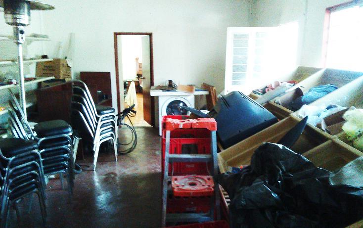Foto de casa en venta en  , acapulco, guadalupe, nuevo león, 1943789 No. 09