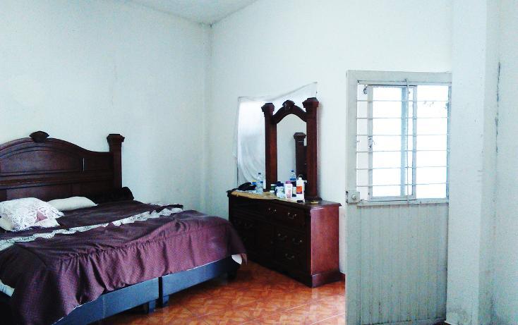 Foto de casa en venta en  , acapulco, guadalupe, nuevo león, 1943789 No. 10