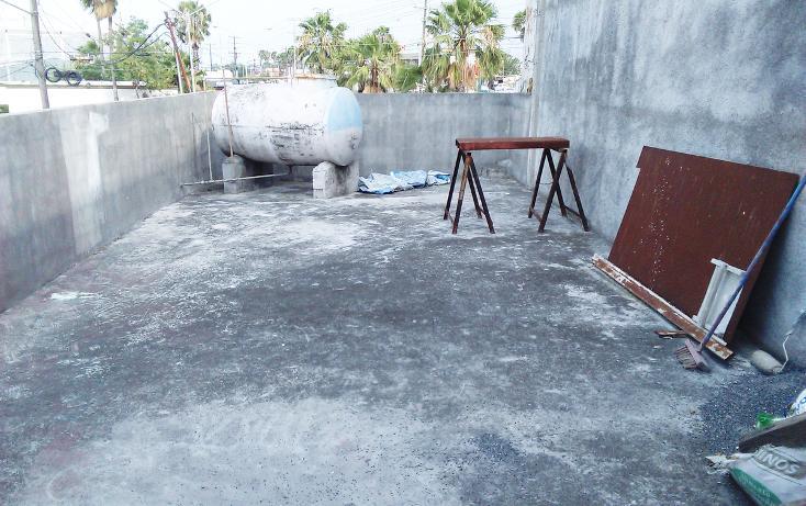Foto de casa en venta en  , acapulco, guadalupe, nuevo león, 1943789 No. 12