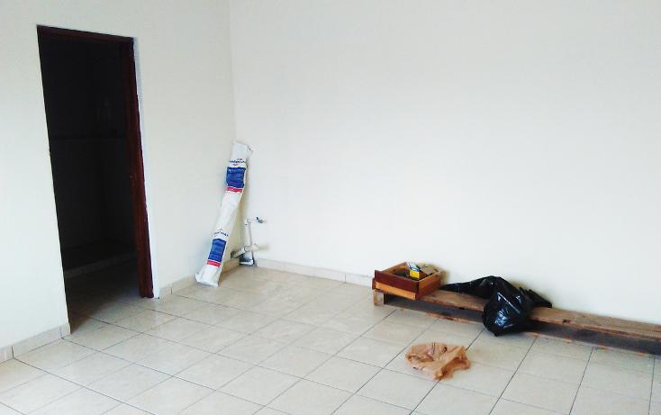 Foto de casa en venta en  , acapulco, guadalupe, nuevo león, 1943789 No. 13
