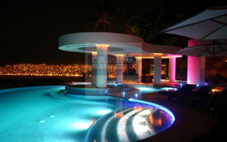Foto de casa en venta en acapulco, las brisas, acapulco de juárez, guerrero, 1215943 no 05