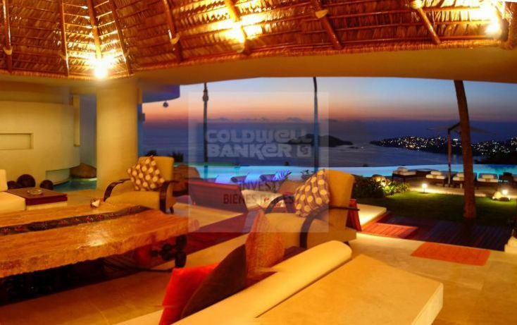 Foto de casa en venta en acapulco, las brisas, acapulco de juárez, guerrero, 1215943 no 06