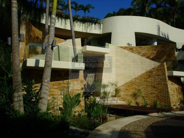 Foto de casa en venta en  lote 33, las brisas, acapulco de juárez, guerrero, 1215943 No. 02