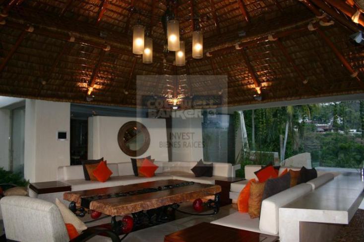 Foto de casa en venta en  lote 33, las brisas, acapulco de juárez, guerrero, 1215943 No. 04