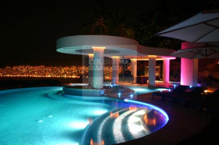 Foto de casa en venta en  lote 33, las brisas, acapulco de juárez, guerrero, 1215943 No. 05