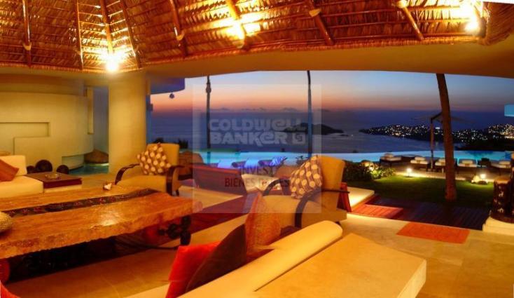 Foto de casa en venta en  lote 33, las brisas, acapulco de juárez, guerrero, 1215943 No. 06