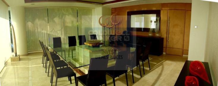 Foto de casa en venta en  lote 33, las brisas, acapulco de juárez, guerrero, 1215943 No. 07