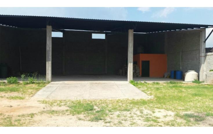 Foto de bodega en venta y renta en acapulquito, san jeronimito, petatlán, guerrero, 597838 no 01