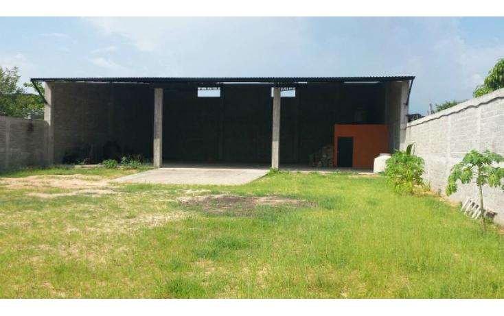 Foto de bodega en venta y renta en acapulquito, san jeronimito, petatlán, guerrero, 597838 no 02