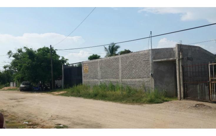 Foto de bodega en venta y renta en acapulquito, san jeronimito, petatlán, guerrero, 597838 no 03