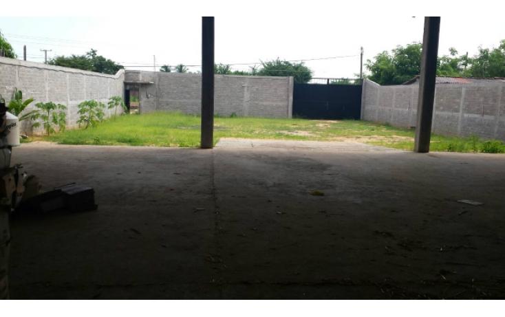 Foto de bodega en venta y renta en acapulquito, san jeronimito, petatlán, guerrero, 597838 no 04