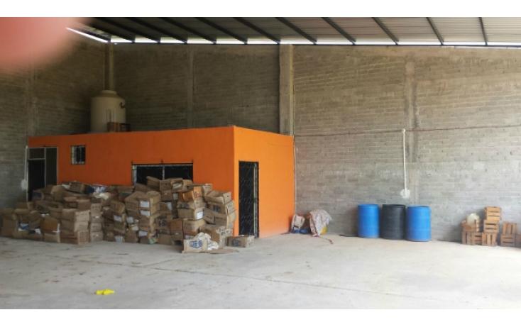 Foto de bodega en venta y renta en acapulquito, san jeronimito, petatlán, guerrero, 597838 no 07