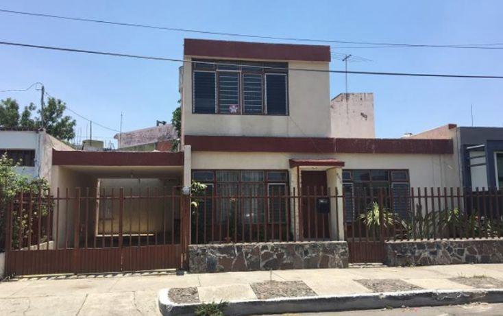 Foto de casa en renta en acatempan 2075, ayuntamiento, guadalajara, jalisco, 1982456 no 03