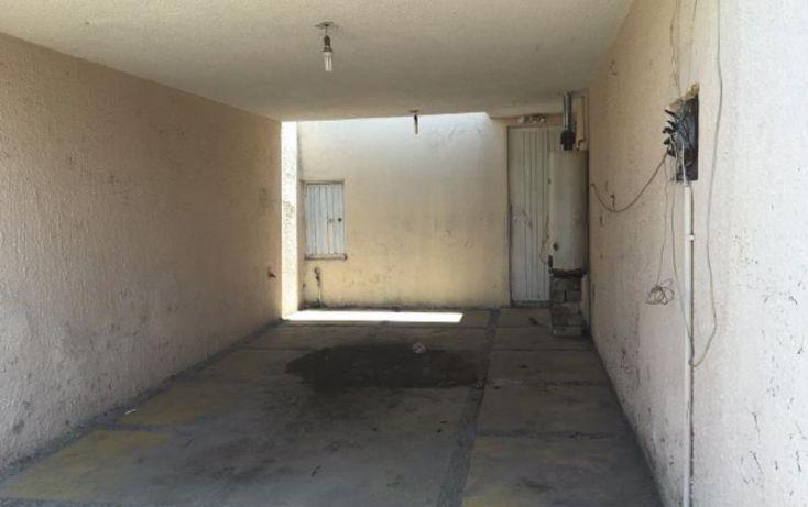 Foto de casa en renta en acatempan 2075, ayuntamiento, guadalajara, jalisco, 1982456 no 04