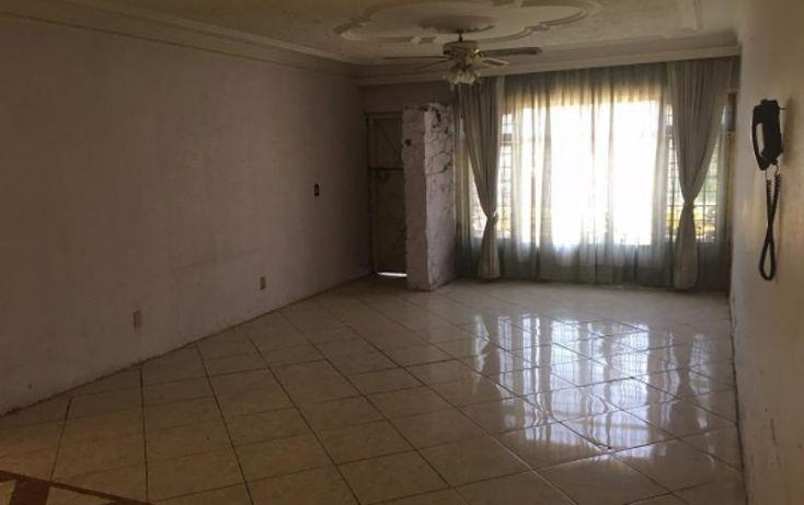 Foto de casa en renta en acatempan 2075, ayuntamiento, guadalajara, jalisco, 1982456 no 05