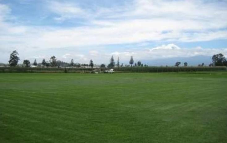 Foto de terreno habitacional en venta en  , acatepec, caltepec, puebla, 1217411 No. 01