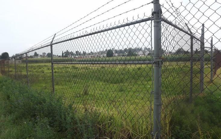 Foto de terreno habitacional en venta en  , acatepec, caltepec, puebla, 1217411 No. 02