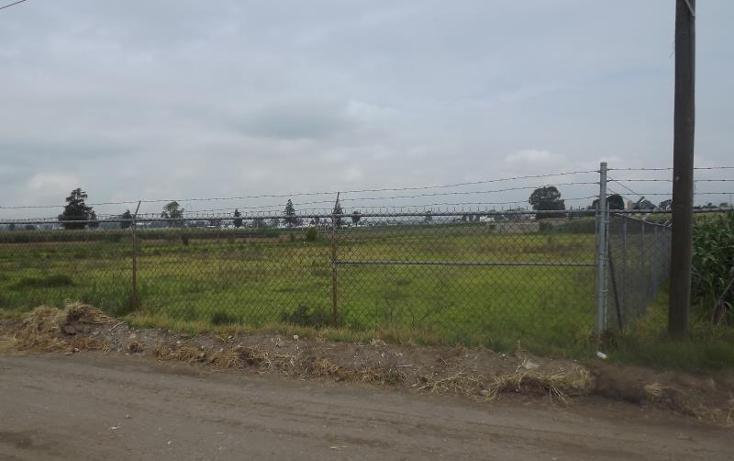 Foto de terreno habitacional en venta en  , acatepec, caltepec, puebla, 1217411 No. 03