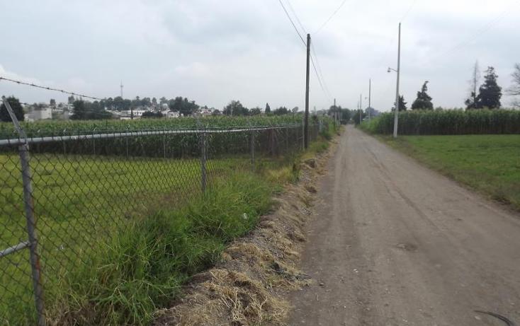Foto de terreno habitacional en venta en  , acatepec, caltepec, puebla, 1217411 No. 04