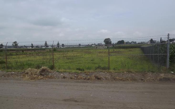 Foto de terreno habitacional en venta en  , acatepec, caltepec, puebla, 1217411 No. 05