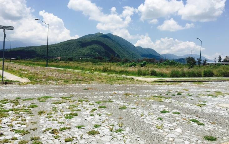 Foto de terreno habitacional en venta en  , acatlan de juárez, acatlán de juárez, jalisco, 1077187 No. 06